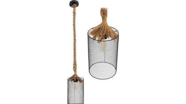 Griestu lampa  - CHEROKEE