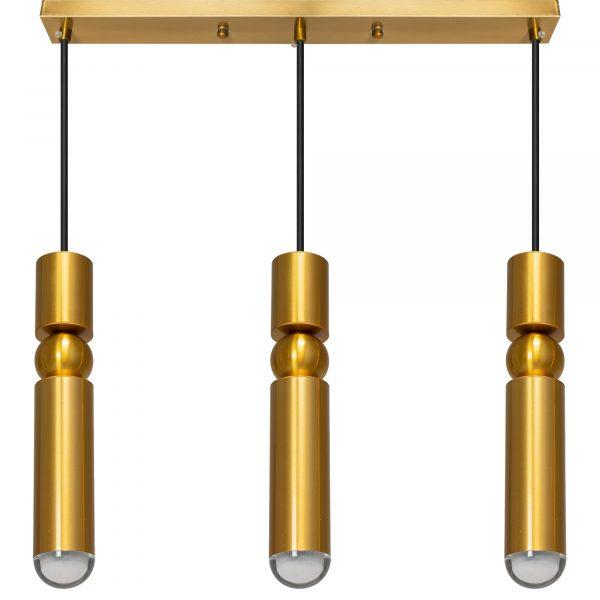Griestu lampa - GOLDLINE