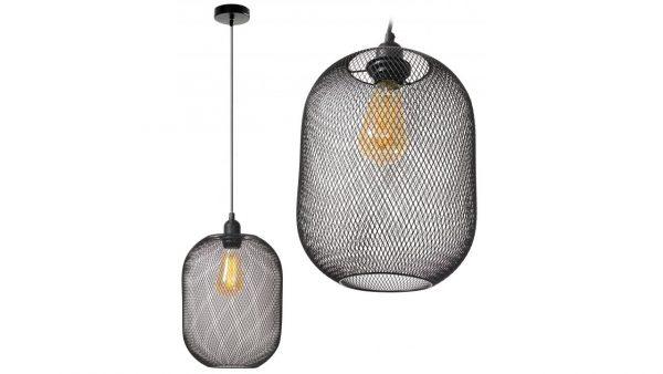 Griestu lampa - METRO