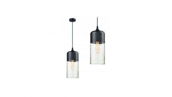 Griestu lampa - ZENIT B