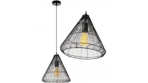 Griestu lampa - SOPHIA
