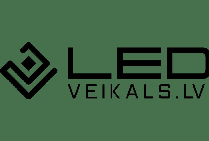 Par LEDveikals un musu pakalpojumiem