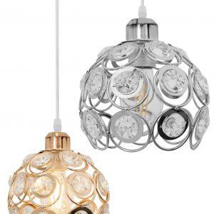 Griestu lampa - ELEGANT