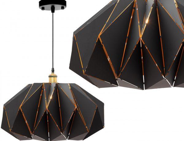 Griestu lampa - EDGE