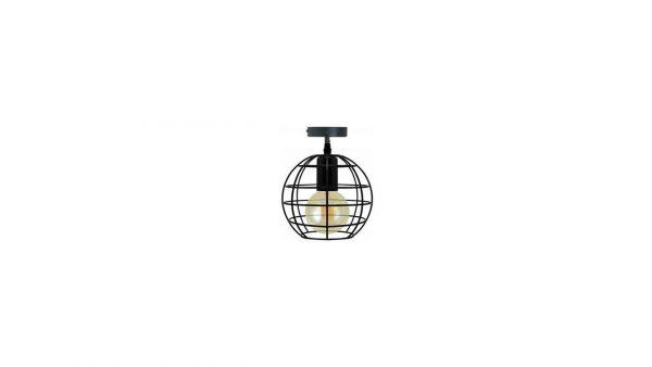 Griestu lampa - ODESA- Short