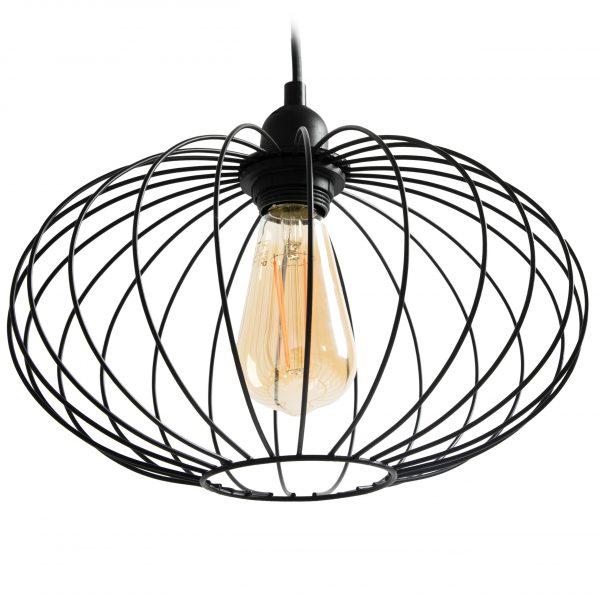 Griestu lampa - PARMA