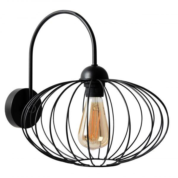 WALL LAMP - PARMA