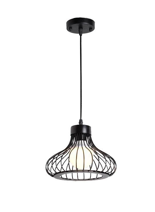 Griestu lampa - SPADE