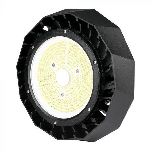 100W (16000Lm) LED HIGHBAY LATERNA, SMD, IP65