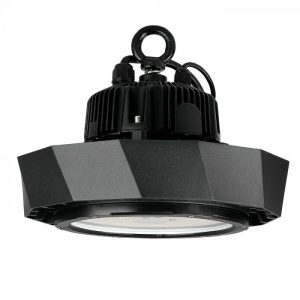 100W (16000Lm) LED HIGHBAY LATERNA, SMD, IP65