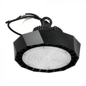 100W (12000Lm) LED HIGHBAY LATERNA, SAMSUNG CHIP, IP65, IK07