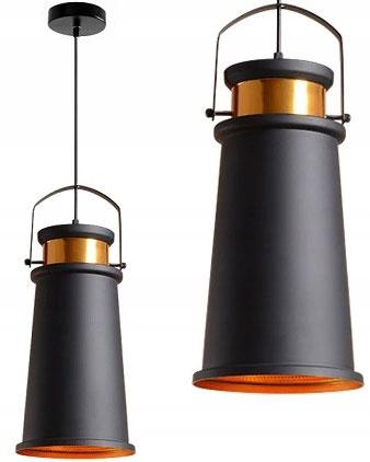 Griestu lampa - ASTI A