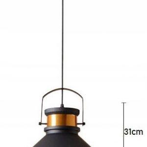 Griestu lampa - ASTI B