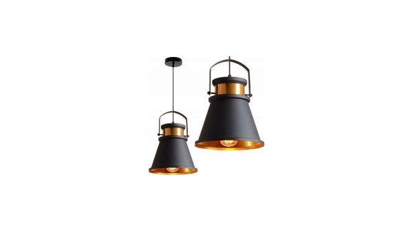 Griestu lampa  - ASTI C