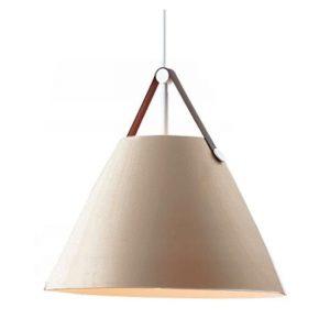 Griestu lampa - BUFFO (4 krāsas)