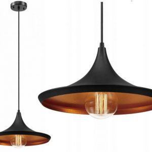 Griestu lampa - COSTA C (2 krāsas)