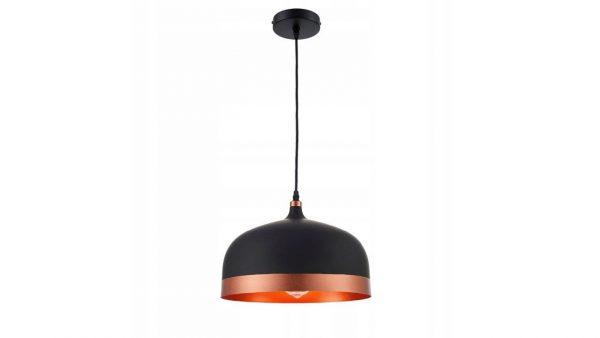 Griestu lampa - FOX B (2 krāsas)