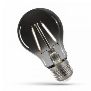 LED FILAMENT spuldze E27 2,5W 150Lm 4000K
