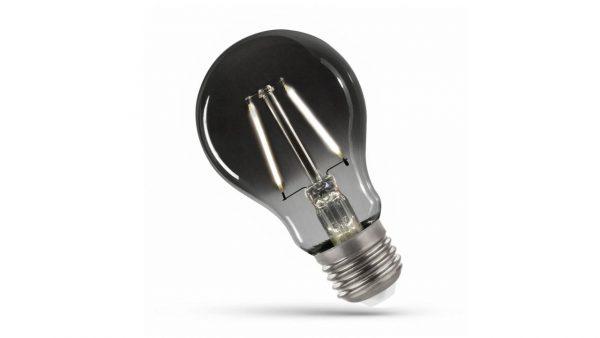 LED FILAMENT BULB E27 2,5W 150Lm 4000K