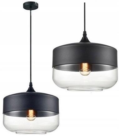 Griestu lampa - ZENIT D