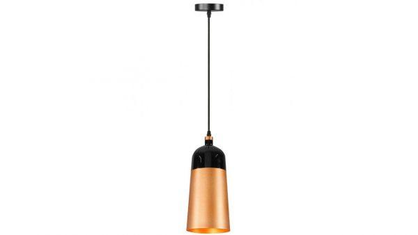Griestu lampa  - FOX A (2 krāsas)