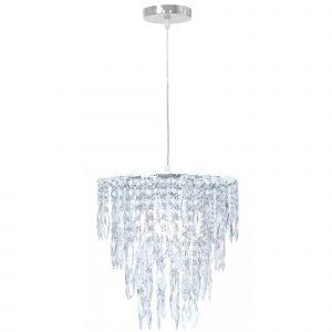 Griestu lampa - CRYSTAL ORLEANS