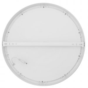 SURFACE MOUNTED LED PANEL ROUND 36W
