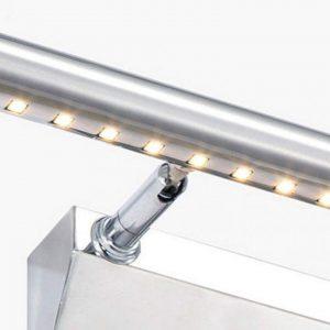 LED MIRROR LAMP SALERNO