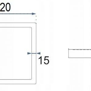 surfaceledpanel3