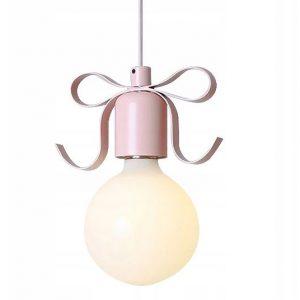 Griestu lampa - NARNI (4 krāsas)