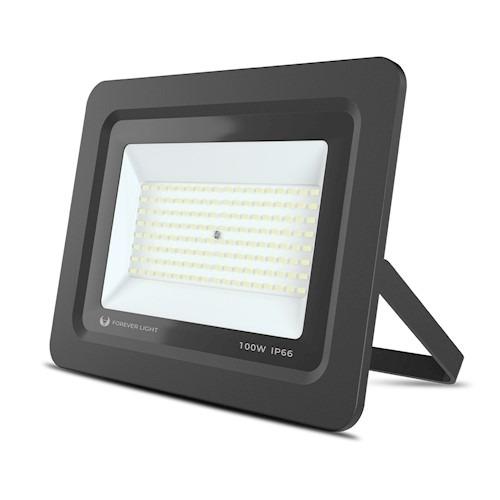 LED prožektors PROXIM II 100W | 4500K - 6000K | IP66 Forever Light