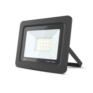 LED prožektors PROXIM II 20W | 4500K 6000K | IP66 Forever Light