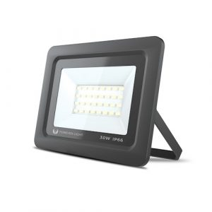 LED prožektors PROXIM II 30W | 6000K | IP66 Forever Light