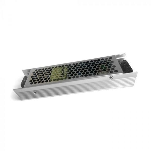 150W 12.5A LED barošanas bloks IP20 metāla