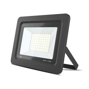 LED prožektors PROXIM II 50W | 4500K - 6000K | IP66 Forever Light