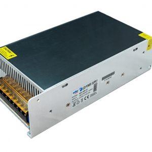 ADL-500-12.1