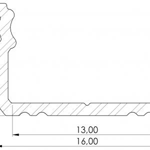 AL12-GLS2-AS-2020.2