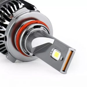 LED SPULDZES F16 6000K 16000Lm