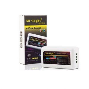 ML-RF216.RGB.4Z.FUT037