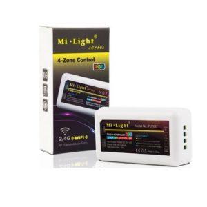 ML-RF288.RGBW.FUT038