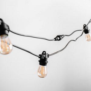 LED (25 of 45)