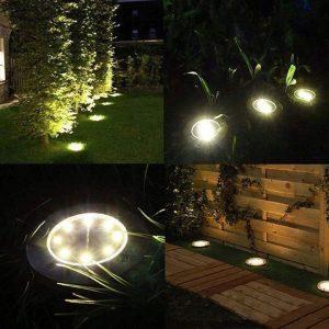 LEDveikals.lv dārza gaismeklis-37