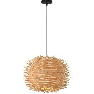 Griestu lampa - PAKARA NATURAL