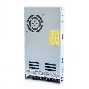 350W-LRS-350-48-495_1