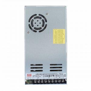350W-LRS-350-48-495_2