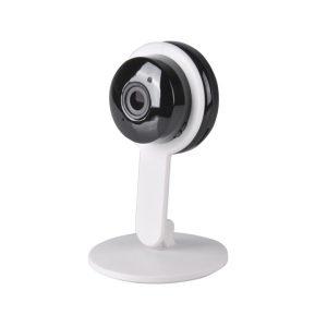 kamera COSMO W1 Smart WiFi Tuya AC +