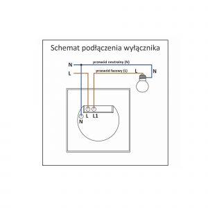 Wlacznik_1_314338_schemat
