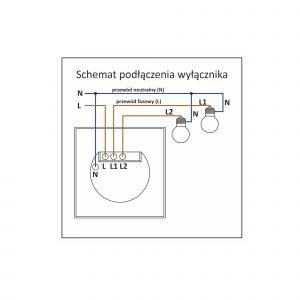 Wlacznik_2_314345_schemat
