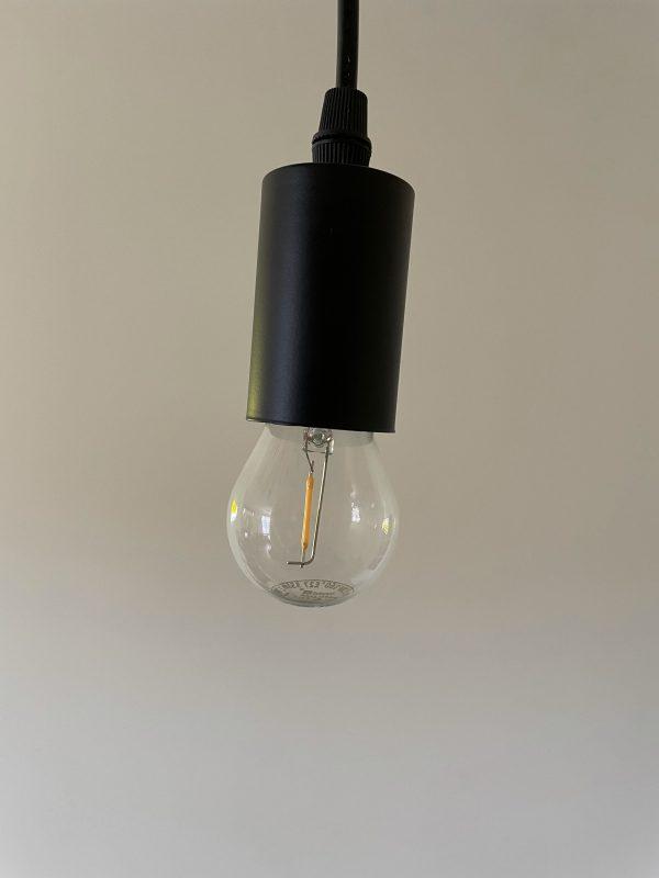 1.3w filament