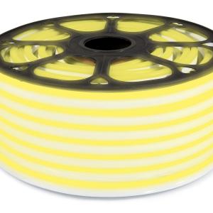 neonflex dzel.1